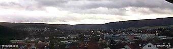 lohr-webcam-16-01-2018-09:00