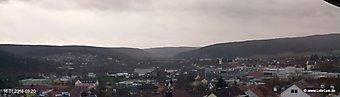 lohr-webcam-16-01-2018-09:20