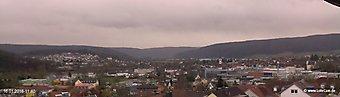 lohr-webcam-16-01-2018-11:40