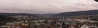 lohr-webcam-16-01-2018-12:10