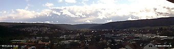 lohr-webcam-16-01-2018-13:30