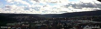 lohr-webcam-16-01-2018-14:00