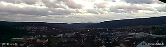 lohr-webcam-16-01-2018-16:30