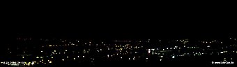lohr-webcam-16-01-2018-21:00