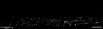 lohr-webcam-16-01-2018-23:20