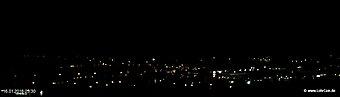 lohr-webcam-16-01-2018-23:30
