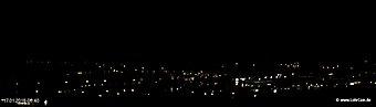 lohr-webcam-17-01-2018-00:40