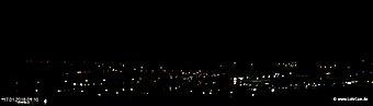 lohr-webcam-17-01-2018-01:10