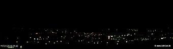 lohr-webcam-17-01-2018-01:40