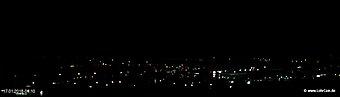 lohr-webcam-17-01-2018-04:10