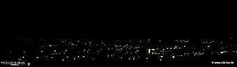 lohr-webcam-17-01-2018-04:20