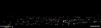 lohr-webcam-17-01-2018-05:00