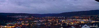lohr-webcam-17-01-2018-08:00
