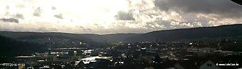 lohr-webcam-17-01-2018-10:50