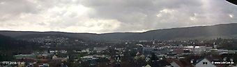 lohr-webcam-17-01-2018-12:40