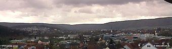 lohr-webcam-17-01-2018-12:50