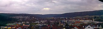 lohr-webcam-17-01-2018-16:50