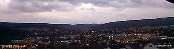 lohr-webcam-17-01-2018-17:00