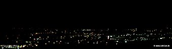 lohr-webcam-17-01-2018-17:50