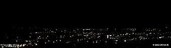 lohr-webcam-17-01-2018-18:50