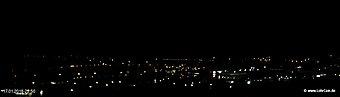 lohr-webcam-17-01-2018-22:50