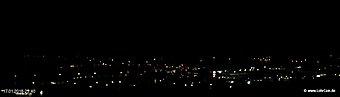 lohr-webcam-17-01-2018-23:40