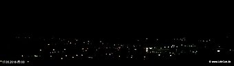 lohr-webcam-17-05-2018-00:00