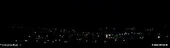 lohr-webcam-17-05-2018-00:20