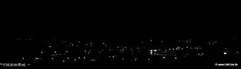 lohr-webcam-17-05-2018-00:40