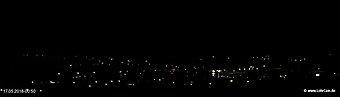 lohr-webcam-17-05-2018-00:50