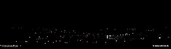 lohr-webcam-17-05-2018-01:00