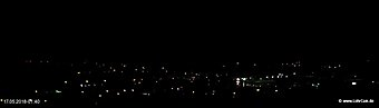 lohr-webcam-17-05-2018-01:40
