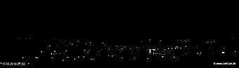 lohr-webcam-17-05-2018-01:50