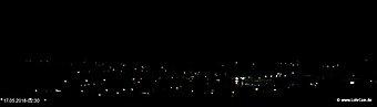 lohr-webcam-17-05-2018-02:30