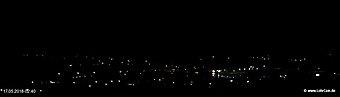 lohr-webcam-17-05-2018-02:40