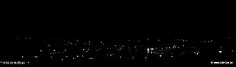 lohr-webcam-17-05-2018-03:40