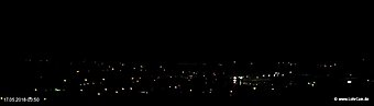 lohr-webcam-17-05-2018-03:50