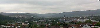lohr-webcam-17-05-2018-08:30