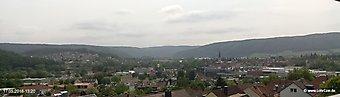 lohr-webcam-17-05-2018-13:20