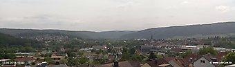 lohr-webcam-17-05-2018-13:40