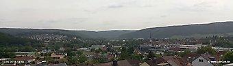 lohr-webcam-17-05-2018-14:10