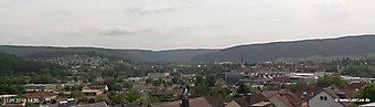 lohr-webcam-17-05-2018-14:20