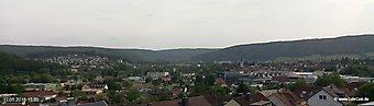 lohr-webcam-17-05-2018-15:30