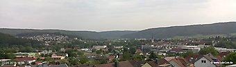 lohr-webcam-17-05-2018-16:30