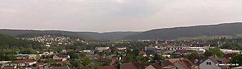lohr-webcam-17-05-2018-17:30