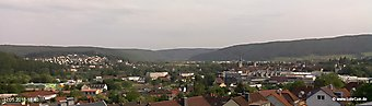 lohr-webcam-17-05-2018-18:40
