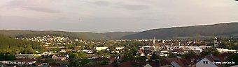 lohr-webcam-17-05-2018-20:10