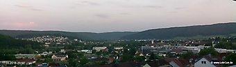 lohr-webcam-17-05-2018-20:50