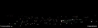 lohr-webcam-17-05-2018-23:50