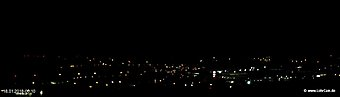 lohr-webcam-18-01-2018-00:10
